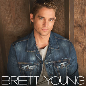 Image result for brett young