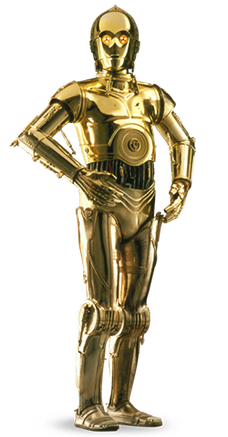Worst Fanboys? - Page 2 C-3PO_droid