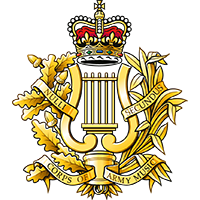 Royal Corps of Army Music Music arm of the British Army