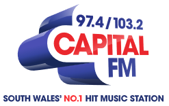Capital South Wales Radio station in Cardiff