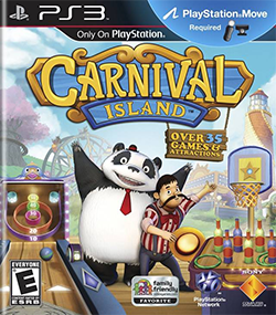 Carnival Island Coverart.png