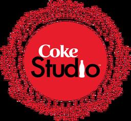 <i>Coke Studio</i> (Pakistani season 8) Eighth television season of Coke Studio