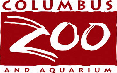 Image result for columbus zoo logo