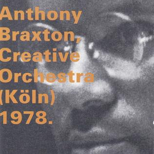 [Jazz] Playlist - Page 8 Creative_Orchestra_%28K%C3%B6ln%29_1978