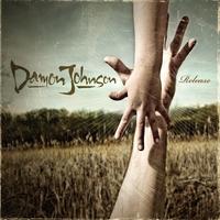 <i>Release</i> (Damon Johnson album) 2010 studio album by Damon Johnson