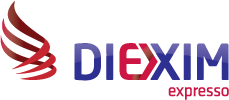 Diexim Expresso logo.png