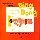 Ding Dong Who Rang the Bell - Wikipedia