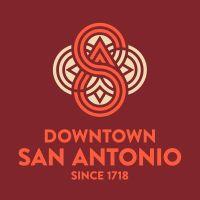 Downtown San Antonio - Wikiwand