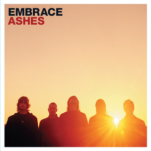 Cover image of song Ashes by Embrace
