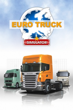 telecharger euro truck simulator gratuit version complete
