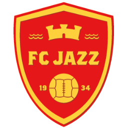 FC Jazz association football club