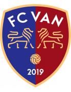 https://upload.wikimedia.org/wikipedia/en/5/5c/FC_Van_logo.png