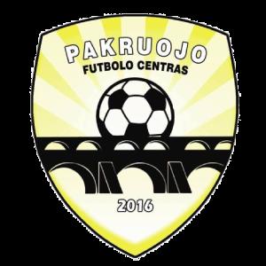 FC Pakruojis Lithuanian football club