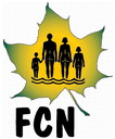 Federation of Canadian Naturists.png