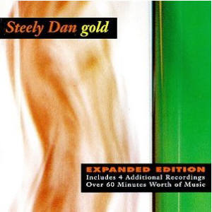File Gold Expanded Edition Steely Dan Album Jpg Wikipedia