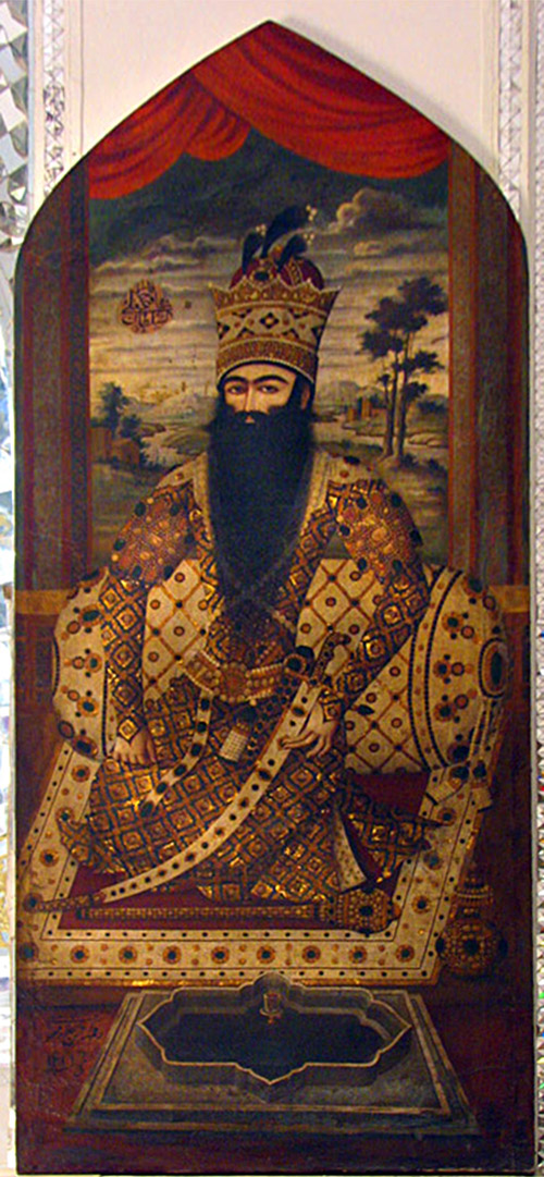 https://upload.wikimedia.org/wikipedia/en/5/5c/Golestan-qajar.jpg