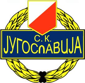 SK Jugoslavija