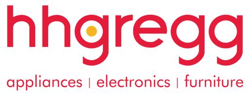 H. H. Gregg logo