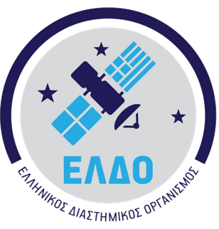 Hellenic Space Agency Logo.png
