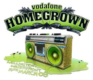 Homegrown-Stereo.jpg