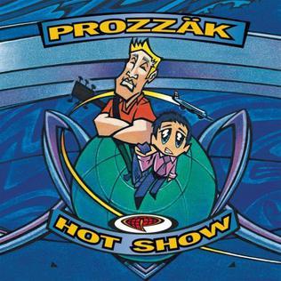 [Image: Hot_Show_%28Prozz%C3%A4k_album_-_cover_art%29.jpg]