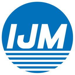 Image result for IJM