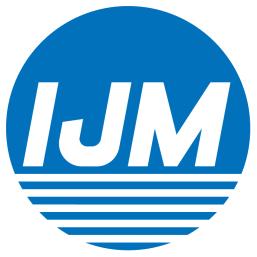http://upload.wikimedia.org/wikipedia/en/5/5c/IJM_Corporation.png