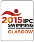 2015 IPC Swimming World Championships