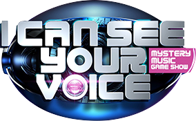 <i>I Can See Your Voice</i> (Philippine game show) Philippine television game show