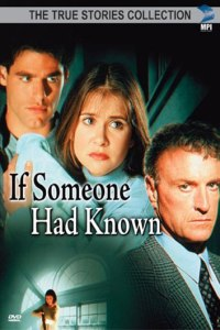 If Someone Had Known DVD cover.jpg