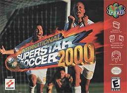 International Superstar Soccer 2000 Coverart.png
