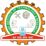 It is logo of LDRP.png