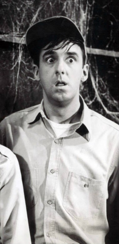 Jim_Nabors_Andy_Griffith_Show_Cropped.jp