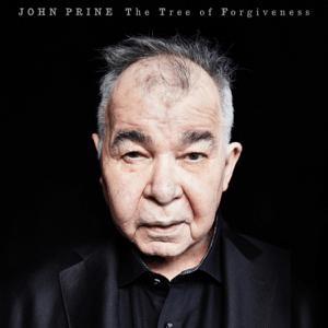 <i>The Tree of Forgiveness</i> 2018 studio album by John Prine