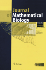 Journal of Mathematical Biology - Wikipedia