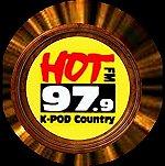 KPOD-FM