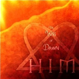 The Kiss of Dawn HIM song