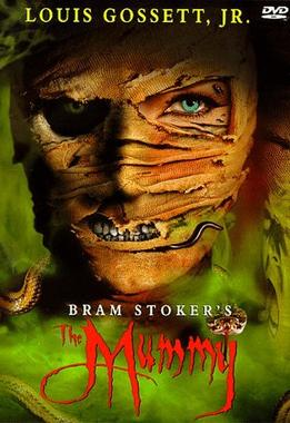 tale of the mummy 1998 sa prevodom