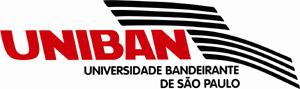 Veja o que saiu no Migalhas sobre Universidade Bandeirante de São Paulo