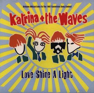 love light lyrics: