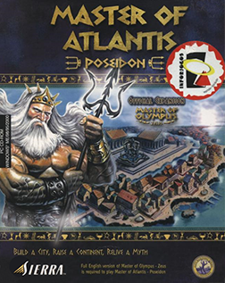 http://upload.wikimedia.org/wikipedia/en/5/5c/Master_of_Atlantis_-_Poseidon_Coverart.png