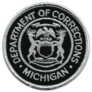 Michigan Department of Corrections - Wikipedia