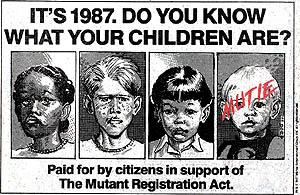 Mutant Reg Ad.JPG