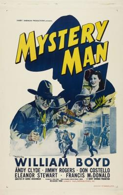 Mystery_Man_poster.jpg