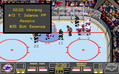 NHL_Hockey_screenshot.png