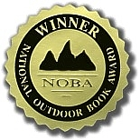 National Outdoor Book Award medalion (winner, large).jpg