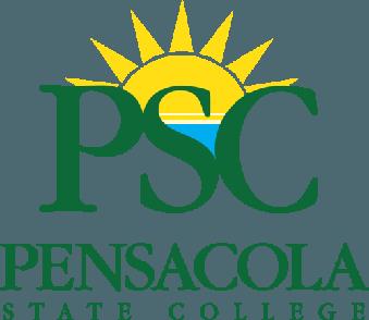Pensacola State College - Wikipedia