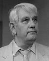 Peter Borgelt German actor (1927-1994)