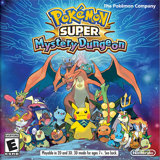 [Obrazek: Pokemon_Super_Mystery_Dungeon.png]