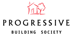 Progressive Building Society Ballymena